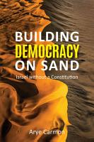 Building Democracy on Sand PDF