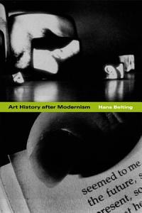 Art History After Modernism Book