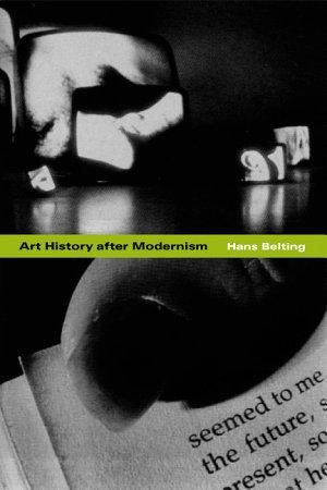 Art History After Modernism PDF