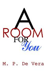 A Room for You