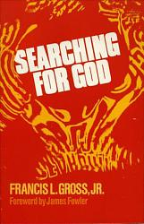 Searching For God Book PDF