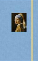 Journal Vermeer  Girl with a peral earring PDF