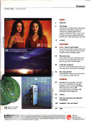 Download New Scientist Book