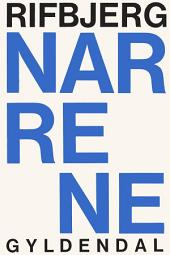 Narrene