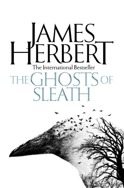 Download The Ghosts of Sleath Book