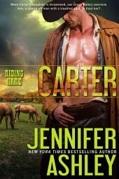Carter: Riding Hard