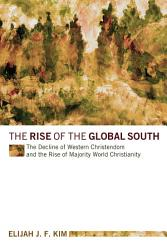 The Rise of the Global South PDF