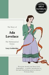 Ada Lovelace: The mathematical genius