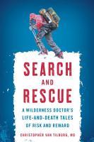 Search and Rescue PDF