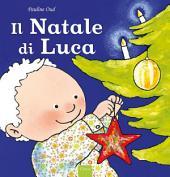 Il Natale di Luca