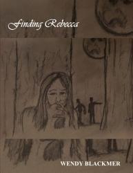 Finding Rebecca Book PDF