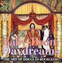 Baby-boom Daydreams
