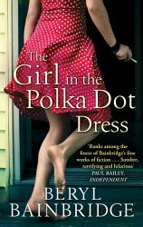 The Girl In The Polka Dot Dress Book PDF