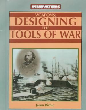 Weapons PDF