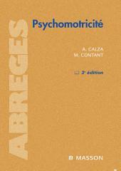 Psychomotricité: Édition 3