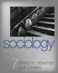 Sociology Book PDF