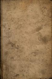"""Les figures des plantes et animaux d'usage en médecine, décrits dans la """"Matière médicale"""" de M. Geoffroy,... dessinés d'après nature par M. de Garsault,... - Explication abrégée de 719 plantes, tant étrangères que de nos climats, et de 134 animaux en 730 planches gravées en taille-douce sur les desseins [""""sic""""] de M. de Garsault et mises au jour en juin 1764, suivant l'ordre du livre intitulé : """"Matière médicale"""" de M. Geoffroy,..."""