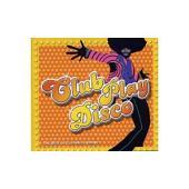 [드럼악보]Tokyo Town - Sarah: Club Play Disco(The Best Of Club Disco Dance)(2003.05) 앨범에 수록된 드럼악보