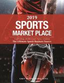 Sports Market Place 2019 PDF