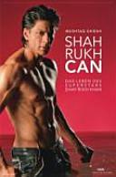 Shah Rukh Can PDF