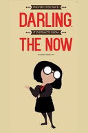 I Never Look Back, Darling. It Distracts from the Now Edna Mode