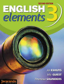 English Elements Three PDF
