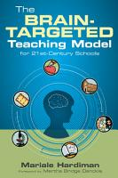 The Brain Targeted Teaching Model for 21st Century Schools PDF