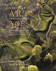 Gardner S Art Through The Ages Non Western Perspectives Book PDF