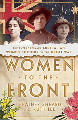 Women to the Front PDF