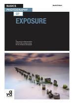 Basics Photography 07: Exposure