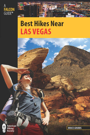 Best Hikes Near Las Vegas PDF