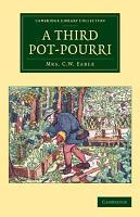 A Third Pot Pourri PDF