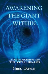 Awakening the Giant Within