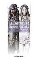 Final Fantasy XIII 2 PDF