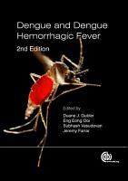Dengue and Dengue Hemorrhagic Fever  2nd Edition PDF