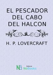 El pescador del cabo del halcon