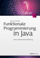 Funktionale Programmierung in Java PDF