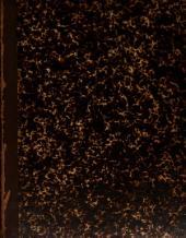Les gloires de l'Italie. Chefs-d'oeuvre de la musique vocale italienne aux 17e et 18e siècles. Collection de morceaux de théâtre, de concert et de chambre, ...