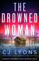 The Drowned Woman PDF