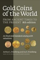 Gold Coins of the World PDF