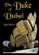 The Duke of Dubai