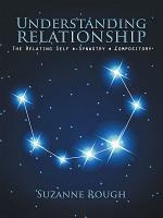 UNDERSTANDING RELATIONSHIP