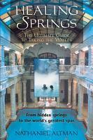 Healing Springs PDF