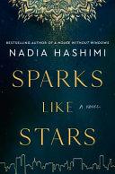 Sparks Like Stars PDF