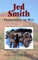 Jed Smith PDF