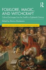 Folklore, Magic, and Witchcraft