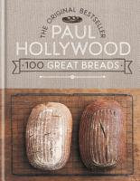 100 Great Breads PDF