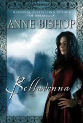 Belladonna Book PDF