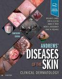 Andrews  Diseases of the Skin PDF