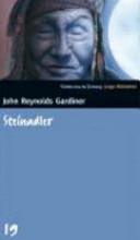Steinadler PDF